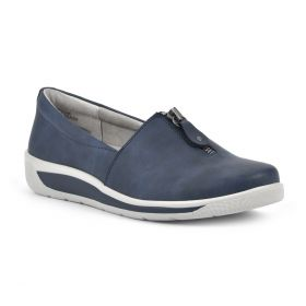 Claudie Slip On