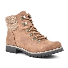 Pathfield Boot