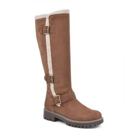 Merrit Tall Boot