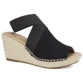 Gabbie Wedge
