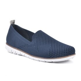 Belief Knit Slip-On