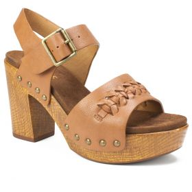 Altheda FOOTBEDS™ Heel