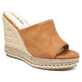 Shania Wedge