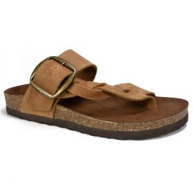 Harvey FOOTBEDS™ Sandal