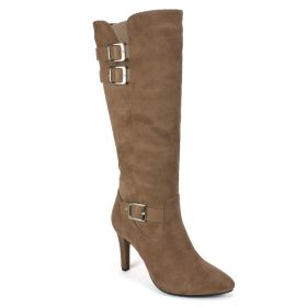 Cahoon Tall Boot