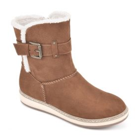 Taite Winter Boot