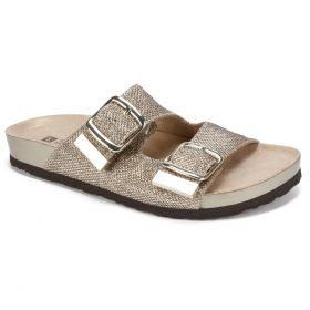957dff8393bcb Women's Sandals | White Mountain Shoes Official Site | Highest ...