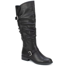 Lida Tall Boot