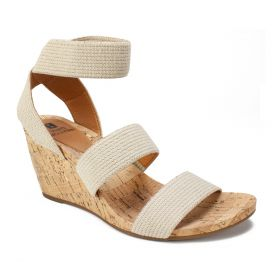 Phelix Wedge