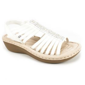 3acc181f2 Cliffs by White Mountain Shoes Sandals and Wedges - Cliffs by White ...