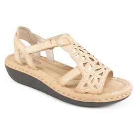 8a37e36a0071 Cliffs by White Mountain Shoes Sandals and Wedges - Cliffs by White ...