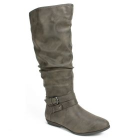Fiori Tall Boot