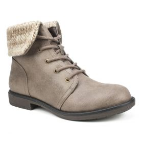 c7079f2c369 Cliffs by White Mountain Shoes Boots - Cliffs by White Mountain ...