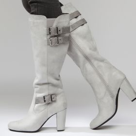 Collins Boot