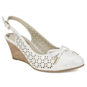 e9459d2d3d Women's Wedges | Rialto Shoes Official Site | European Style Footwear