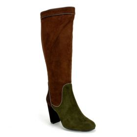Collette Boot