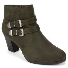 b7a4bba88e2 Rialto Shoes Boots - Rialto Shoes All Styles