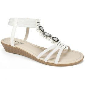 Georgy Sandal