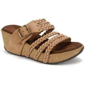 Chantilly Wedge