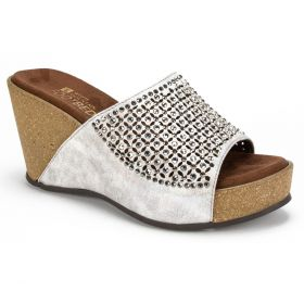 6a47cfe7e1d White Mountain Shoes Kate Wedge.  69.00. Coventry Wedge
