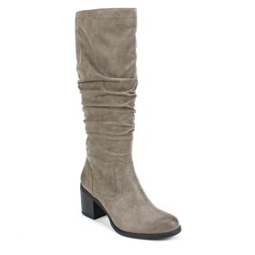 Dottie Tall Boot