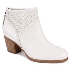 d4a3d52b2 Women's Classic Boots | White Mountain Shoes Official Site | Highest ...
