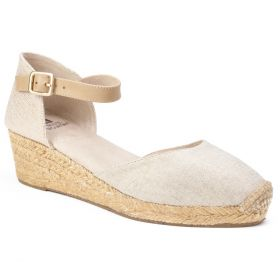 f3f3ca37fe1 Women's Espadrille Sandals | White Mountain Shoes Official Site ...