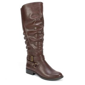 Layton Tall Boot