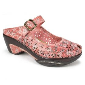 d23997b136cb Women s Clogs and Mules