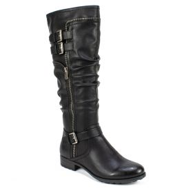 277eb24273e07 Women s Tall Boots and Riding Boots
