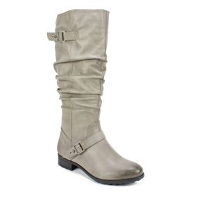 Ridley Tall Boot