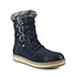 Tansley Boot