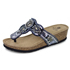Bountiful Sandal
