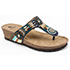 Brillant Sandal