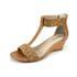 Cleo Sandal