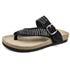 Coaster Sandal