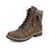Pembroke Boot