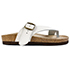 Carly FOOTBEDS™ Sandal