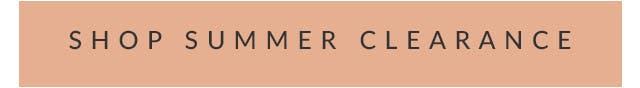 Shop Summer Clearance