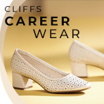 Cliffs Wear to Work Collection