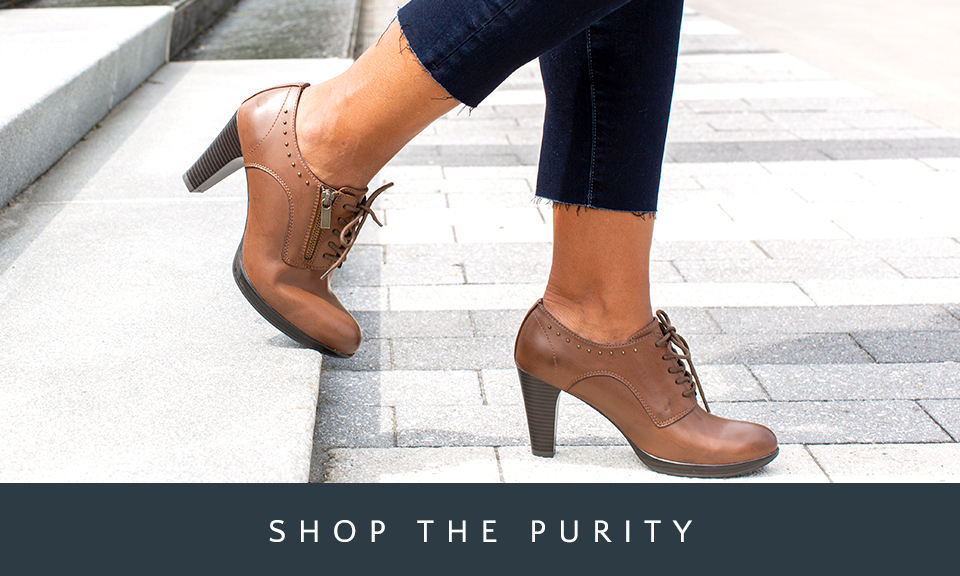 Shop The Purity