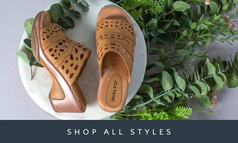 Shop All Styles