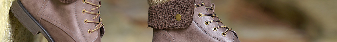 Cliffs by White Mountain Winter Boots