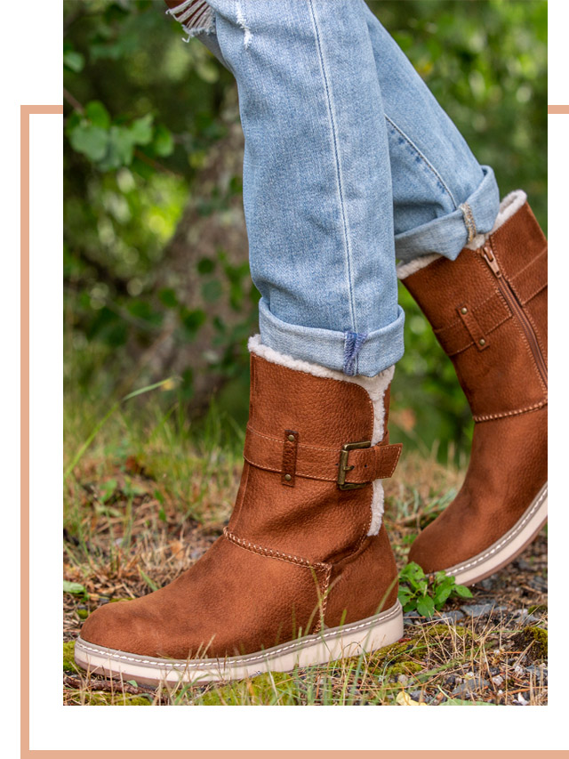 Shop Taite Boot