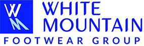 White Mountain Footwear Group