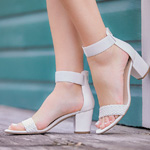 White Mountain Footwear Dress & Wedding Shop