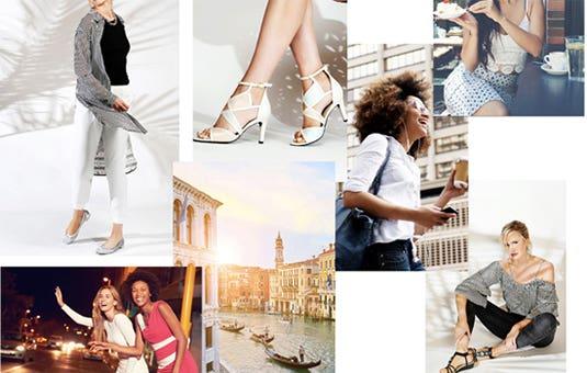 Rialto Shoes